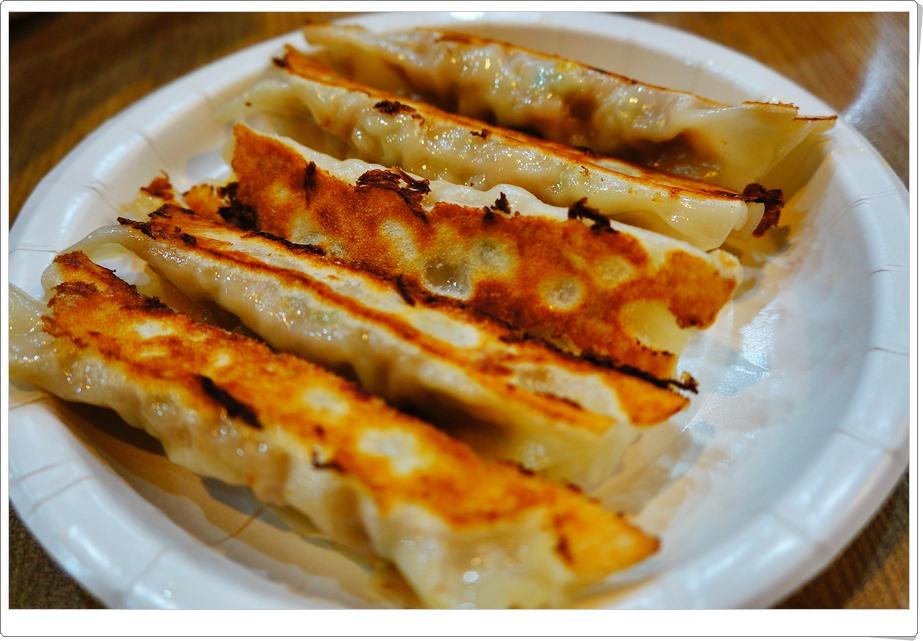 food-hongkong-3