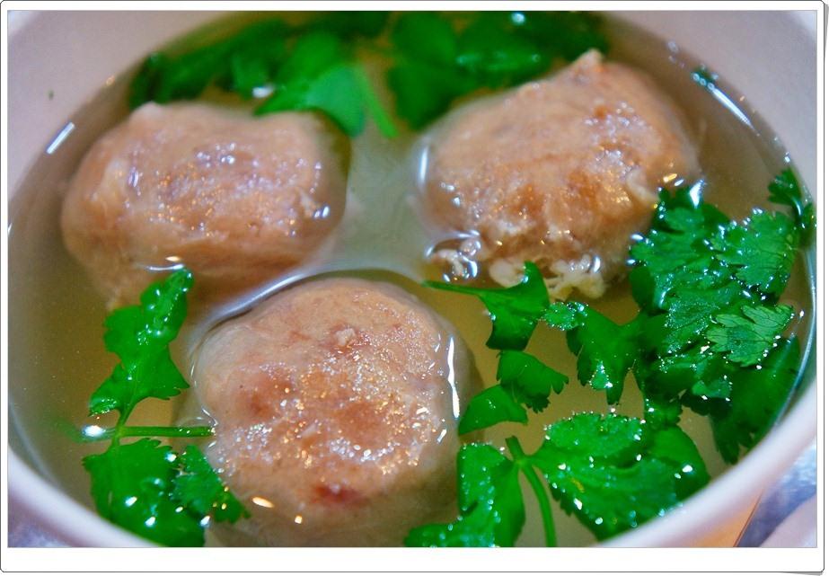food-hongkong-4