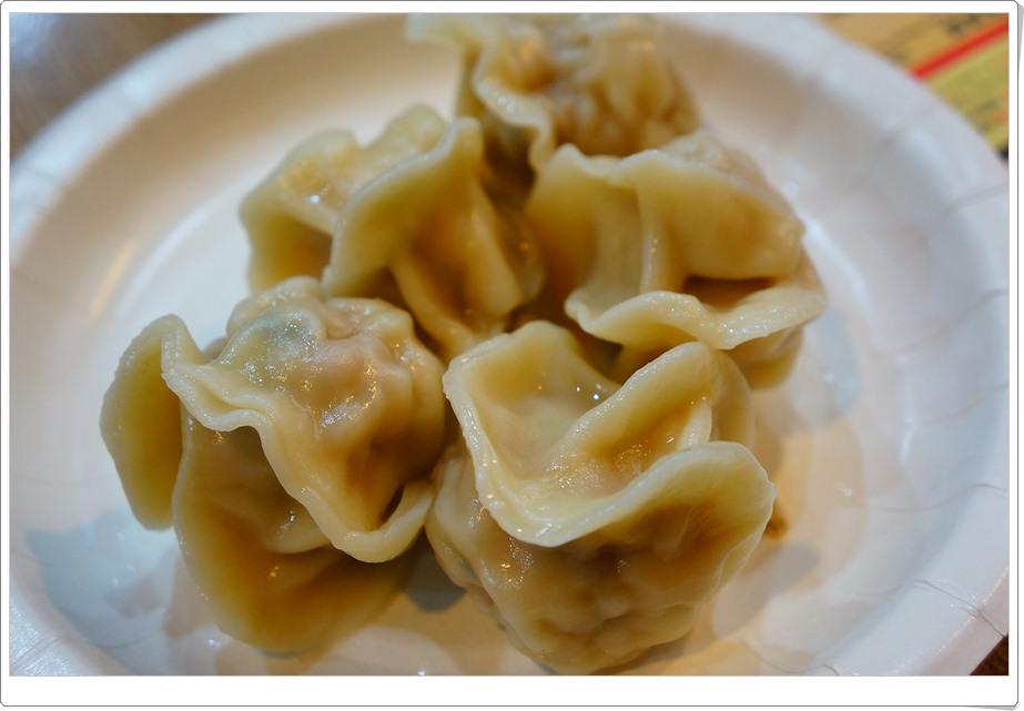 food-hongkong-5