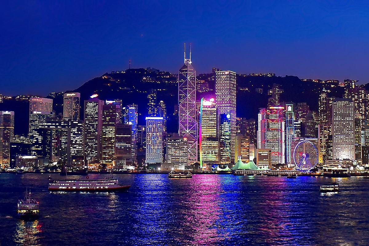 hongkong-0