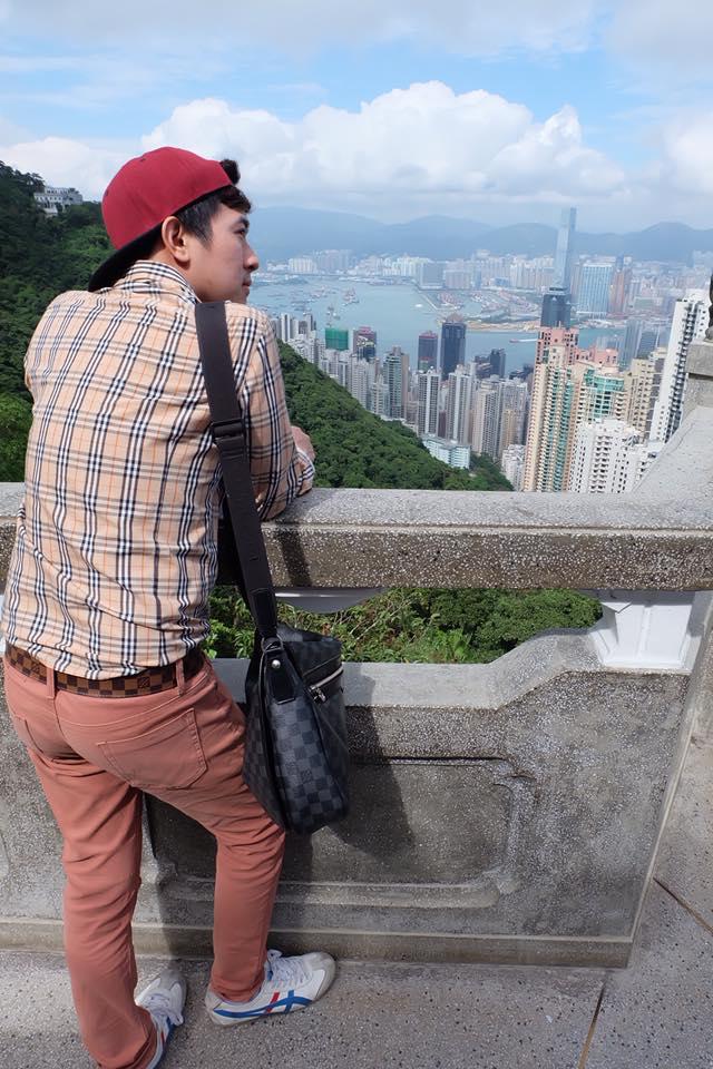 hongkong-2